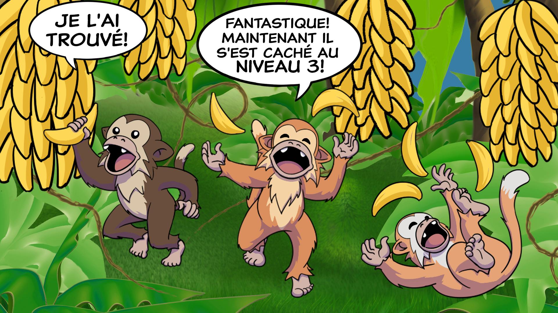 biki-lvl3-gate-french