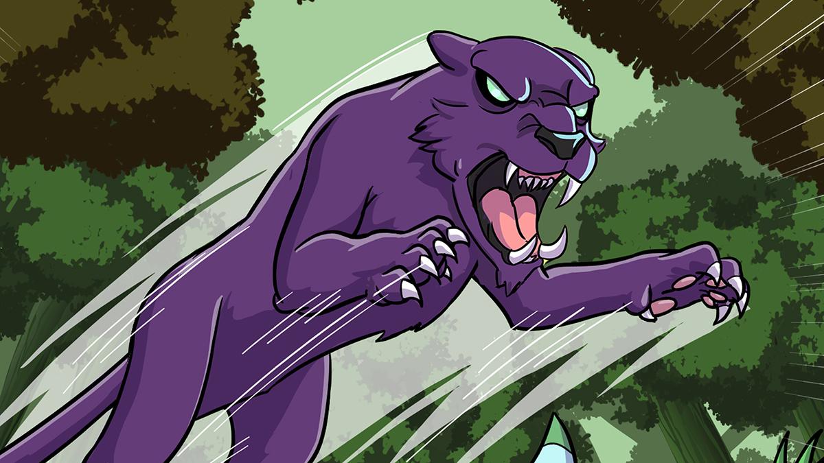 jungle-cat-alert-blog