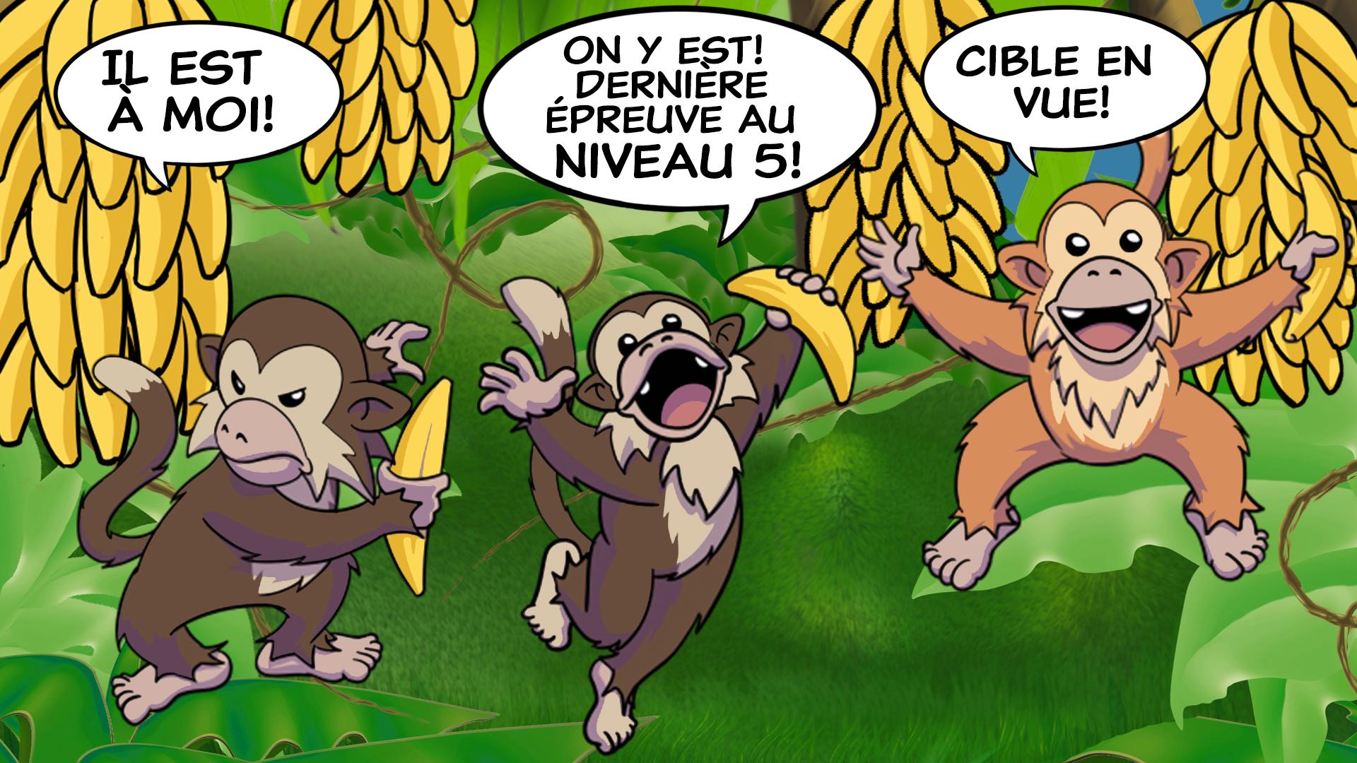 biki-lvl5-editgate-french
